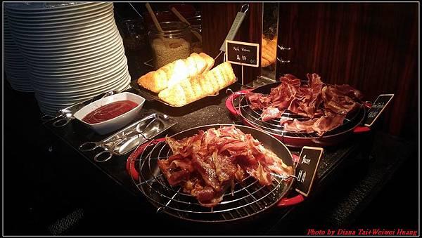 day3-7Ritz Carlton早餐0001.jpg