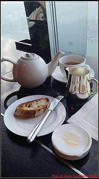 day3-7Ritz Carlton早餐0002.jpg