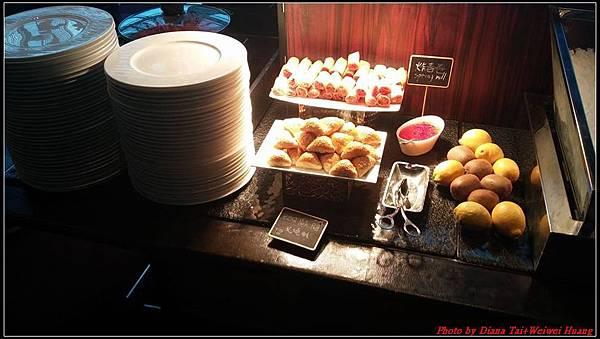 day3-7Ritz Carlton早餐0010.jpg