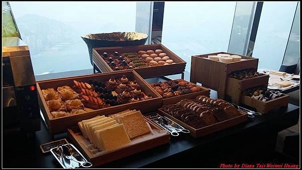 day3-7Ritz Carlton早餐0013.jpg