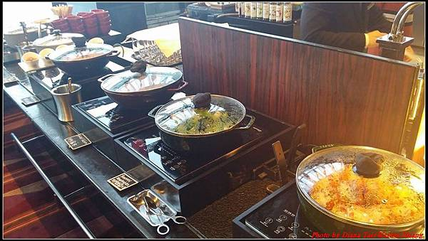day3-7Ritz Carlton早餐0014.jpg