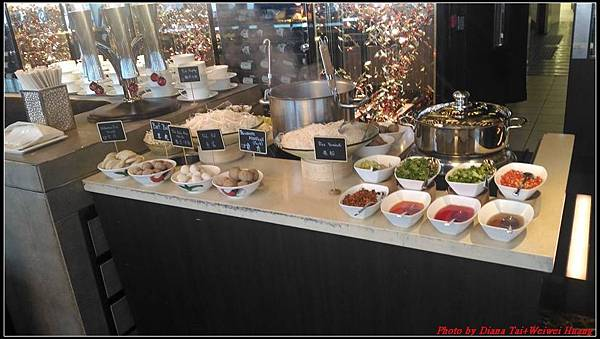 day3-7Ritz Carlton早餐0016.jpg