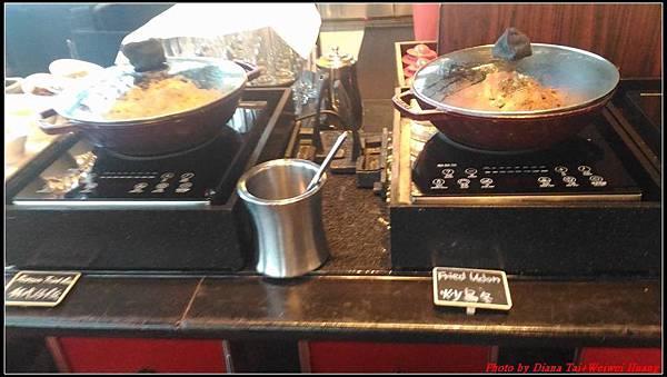 day3-7Ritz Carlton早餐0017.jpg