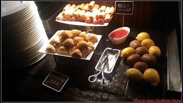 day3-7Ritz Carlton早餐0018.jpg