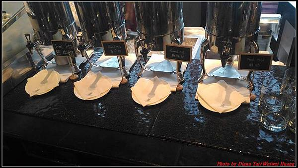day3-7Ritz Carlton早餐0019.jpg