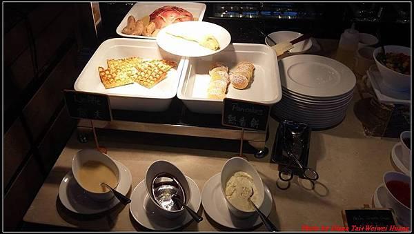 day3-7Ritz Carlton早餐0022.jpg