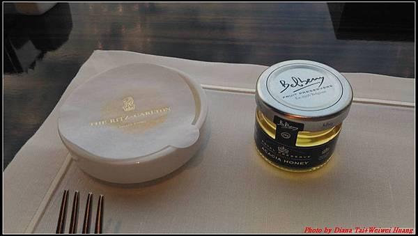 day3-7Ritz Carlton早餐0025.jpg
