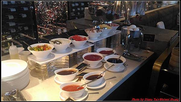 day3-7Ritz Carlton早餐0026.jpg