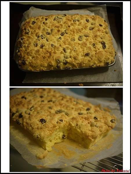 古早味奶酥蛋糕01.jpg