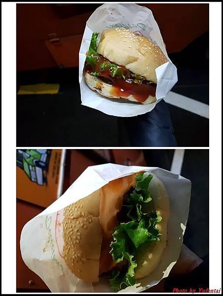 喬治素食漢堡06.jpg