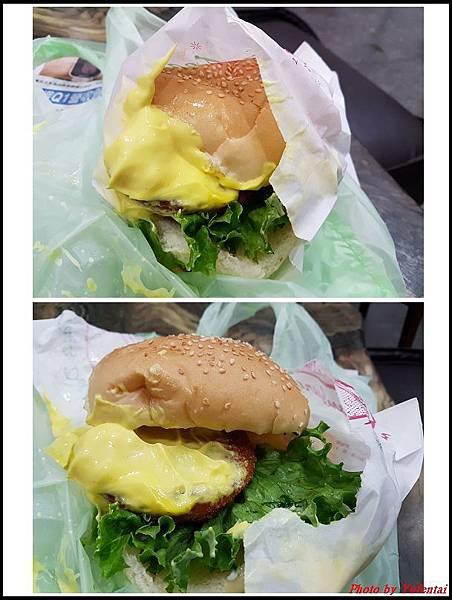 喬治素食漢堡07.jpg