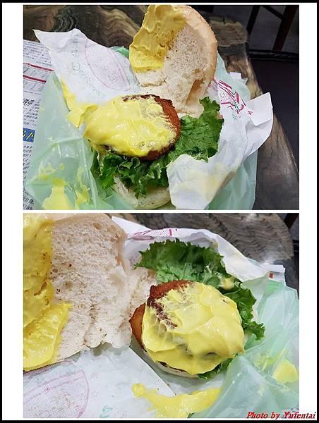 喬治素食漢堡08.jpg