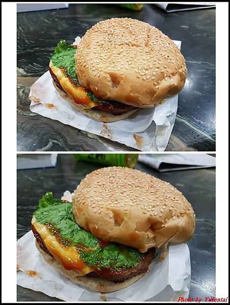 喬治素食漢堡09.jpg