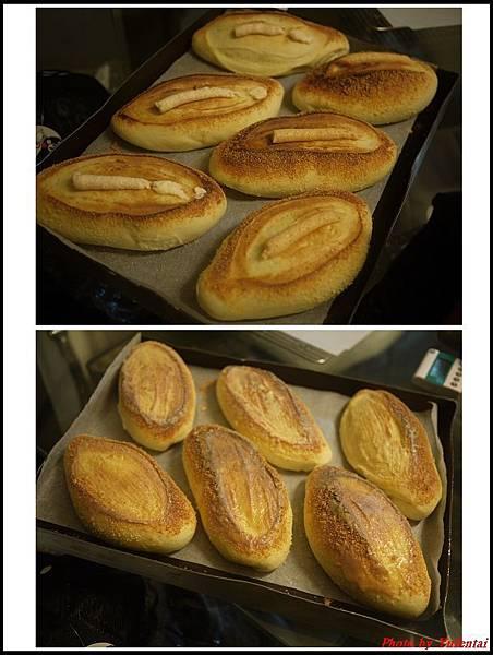 明太子麵包03.jpg