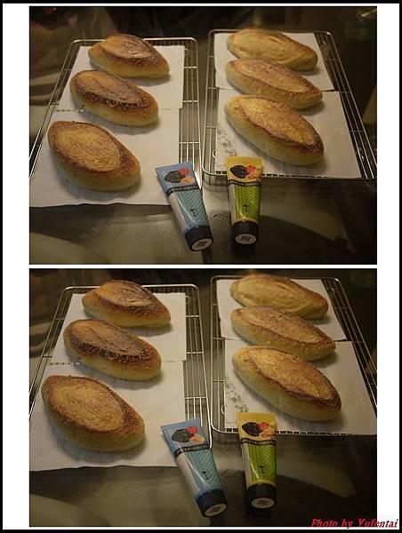 明太子麵包05.jpg