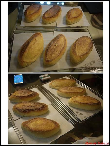 明太子麵包04.jpg