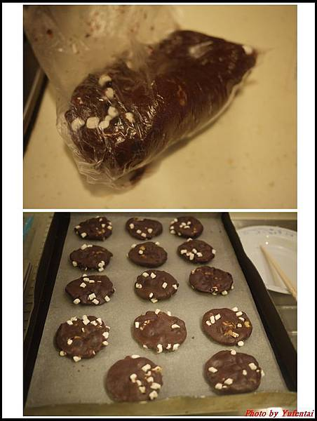 棉花糖巧克力餅乾04.jpg