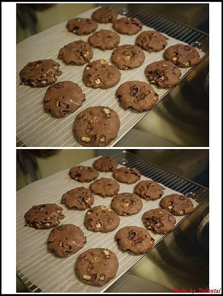 棉花糖巧克力餅乾05.jpg