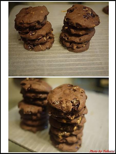 棉花糖巧克力餅乾06.jpg