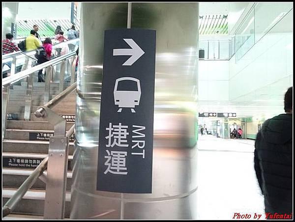機場捷運0001.jpg