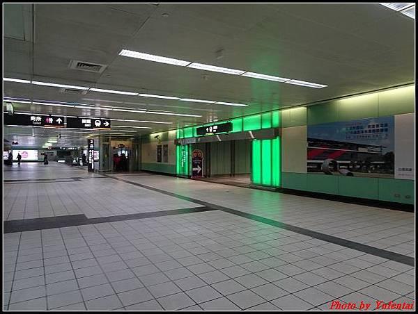 機場捷運0002.jpg