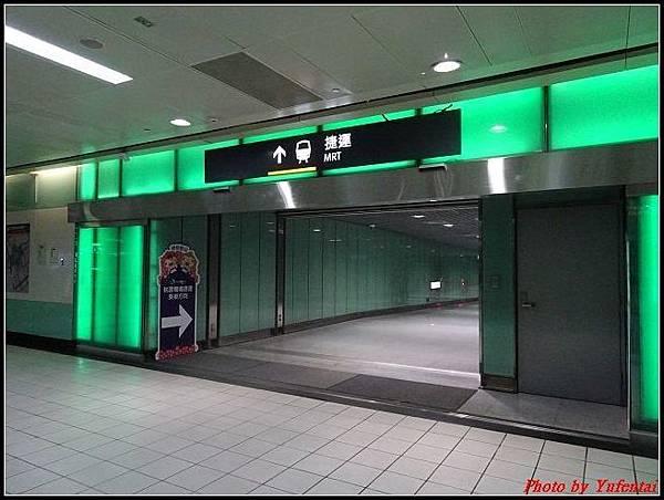 機場捷運0004.jpg