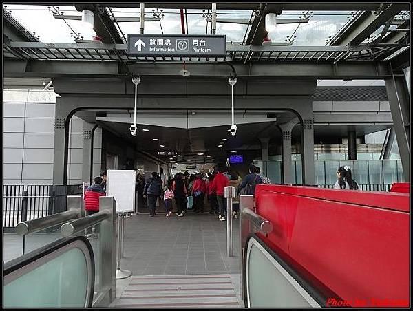 機場捷運0011.jpg