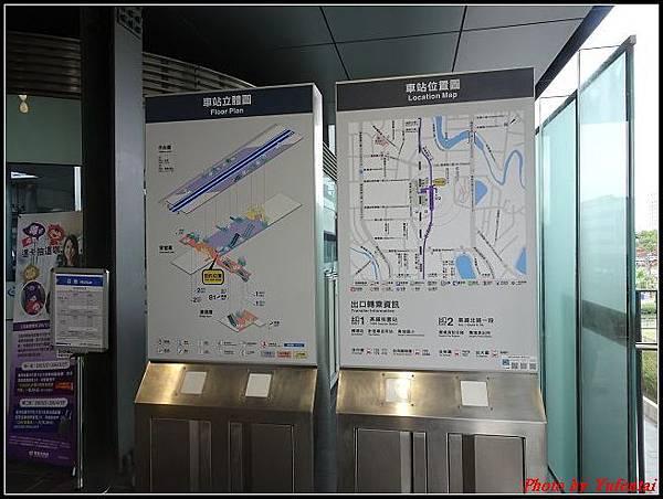 機場捷運0012.jpg