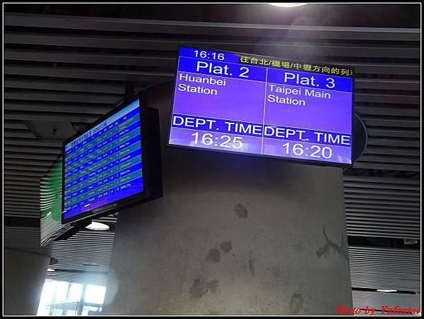 機場捷運0016.jpg