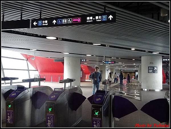 機場捷運0020.jpg