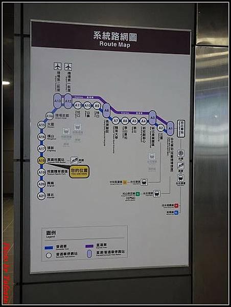 機場捷運0021.jpg
