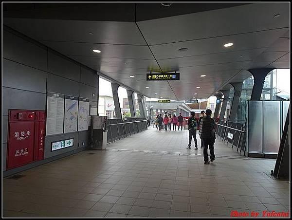 機場捷運0030.jpg