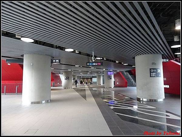 機場捷運0034.jpg