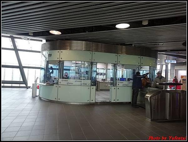 機場捷運0035.jpg