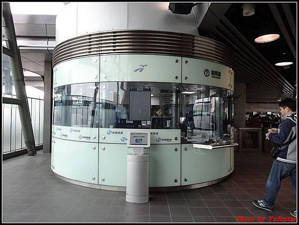 機場捷運0046.jpg