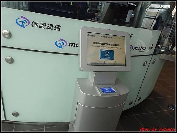 機場捷運0047.jpg