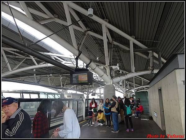 機場捷運0051.jpg