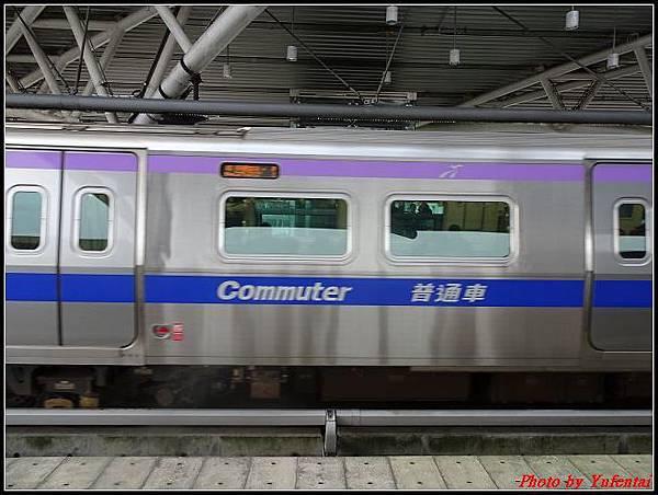 機場捷運0057.jpg