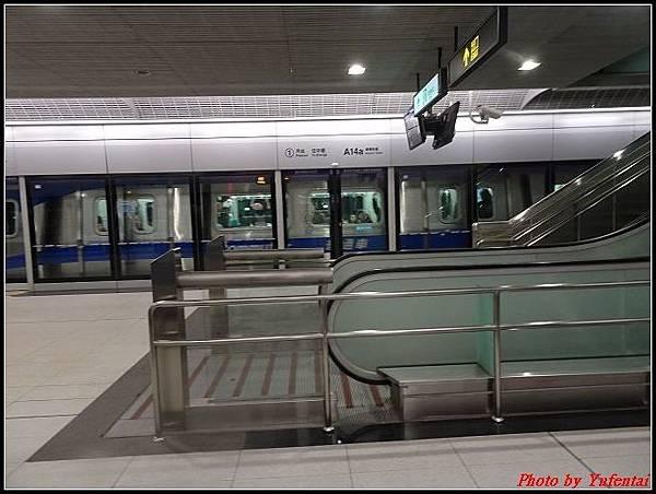 機場捷運0083.jpg