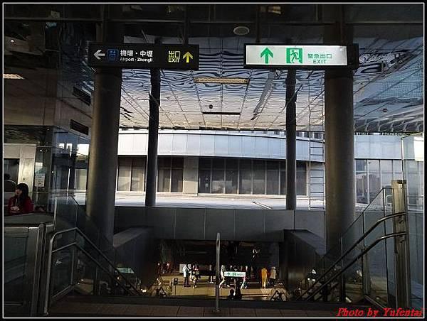 機場捷運0099.jpg