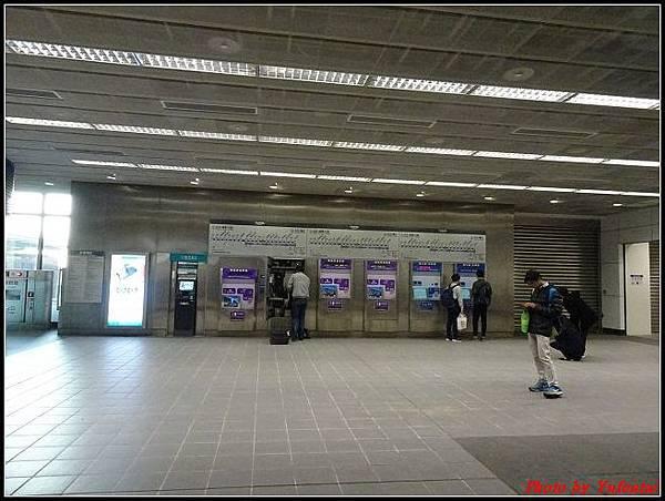 機場捷運0102.jpg