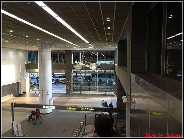機場捷運0106.jpg