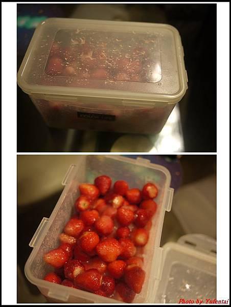 草莓糖漿01.jpg