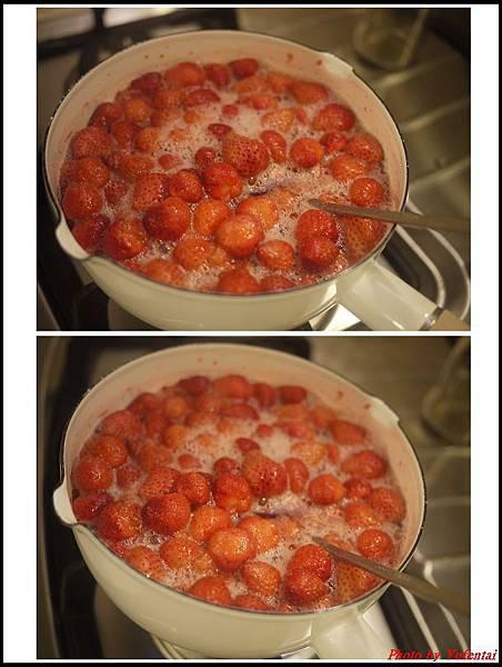 草莓糖漿03.jpg