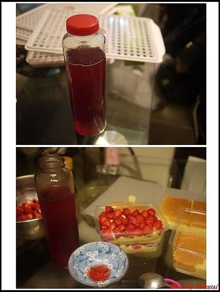 草莓糖漿04.jpg