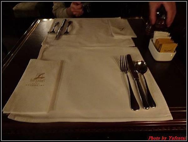 亞都麗緻酒店-早餐0001.jpg