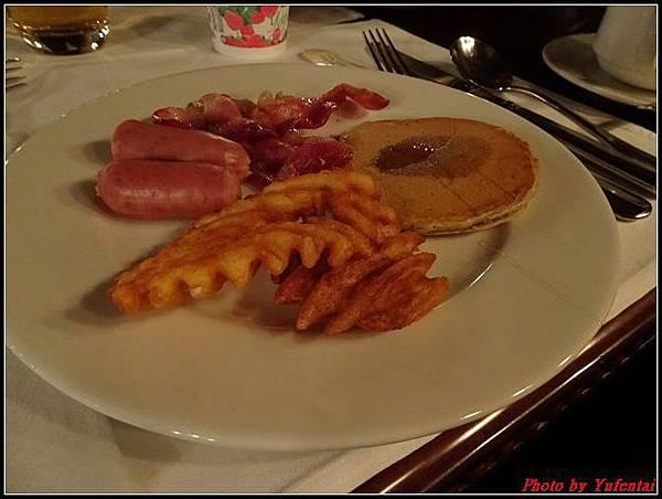 亞都麗緻酒店-早餐0010.jpg