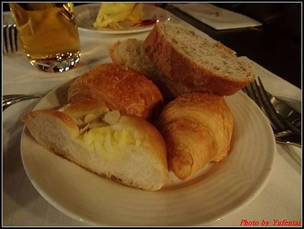 亞都麗緻酒店-早餐0014.jpg