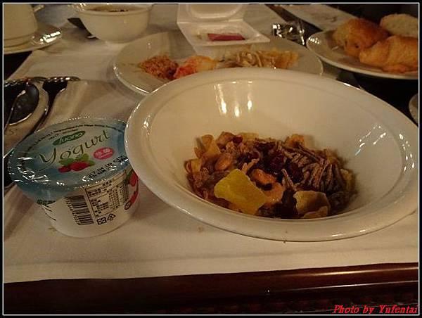 亞都麗緻酒店-早餐0024.jpg
