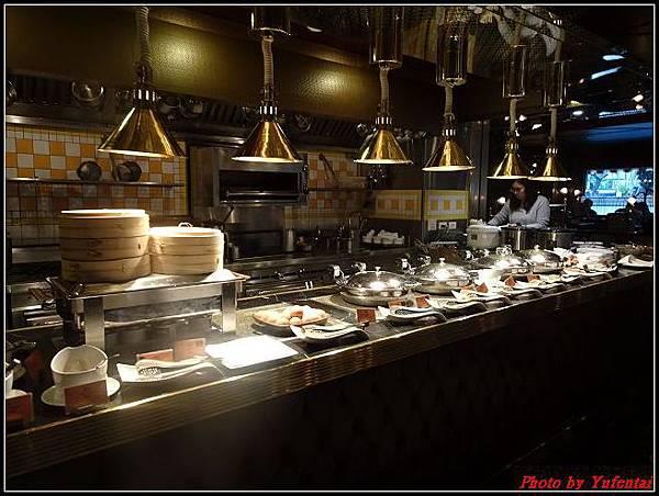 亞都麗緻酒店-早餐0038.jpg